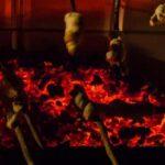 Broodjes boven kolen_840_400