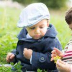 kinderen_in_gras