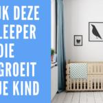 banner_cosleeper_blauw