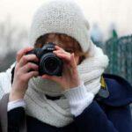 speurtocht met foto's oudersvannature