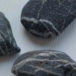 Stenen verzamelen