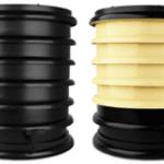 compostwormenbak design
