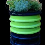 groene_wormenbak_met_planten