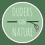 Ouders van Nature