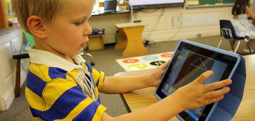 Wel Of Geen Tablet.Keuzevrijheid Wel Of Geen Digitaal Onderwijs Ouders Van