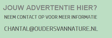 Banner adverteerders