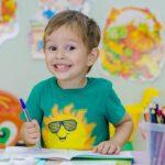 Hoe breng je kinderen milieubewustzijn bij?