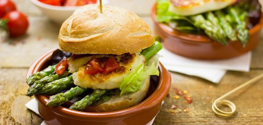 Lekker plantaardig is dé vegan recepten scheurkalender voor 2020