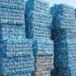Wist je dat we in Nederland gemiddeld per persoon bijna 490 kilo afval per jaar weggooien?!